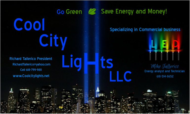 We offer the latest in cost saving energy efficient led lighting for corporations industrial facilities offices bars night clubs theaters